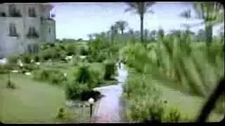 اغنيه احمد-مني   من فيلم عليا الطرب بالتلاته