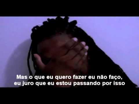 Lecrae-Desperate(Legendado)
