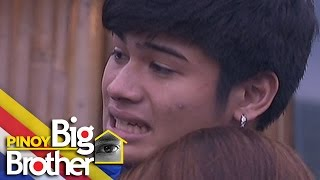 pbb 7 day 112 christian morones evicted from kuya s house