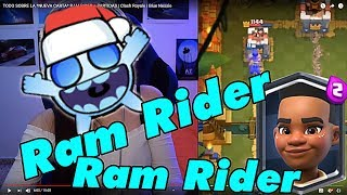 List Songs: https://www.youtube.com/watch?v=wGY81Ms6OLs #ramrider #...