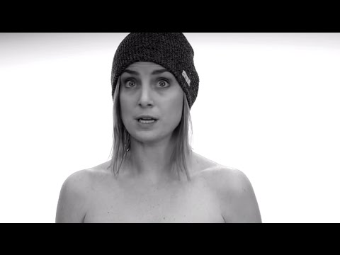 Nano celebrity impressions video