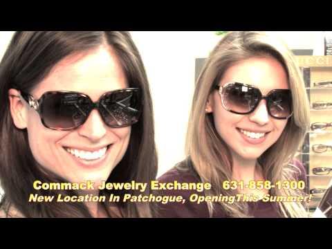 Commack Jewelry Exchange