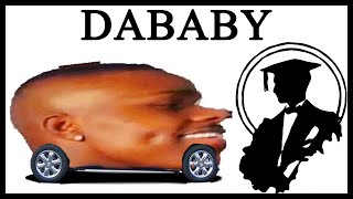 Is DaBaby A Musician Or A Meme?