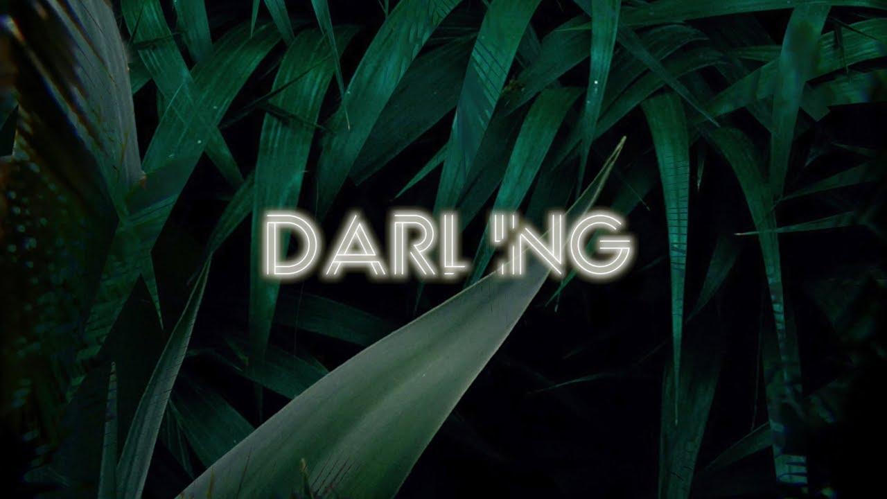 Giolì & Assia - Darling (Lyric Video)