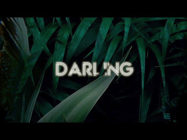 Giolì & Assia - Darling (Lyric Video)