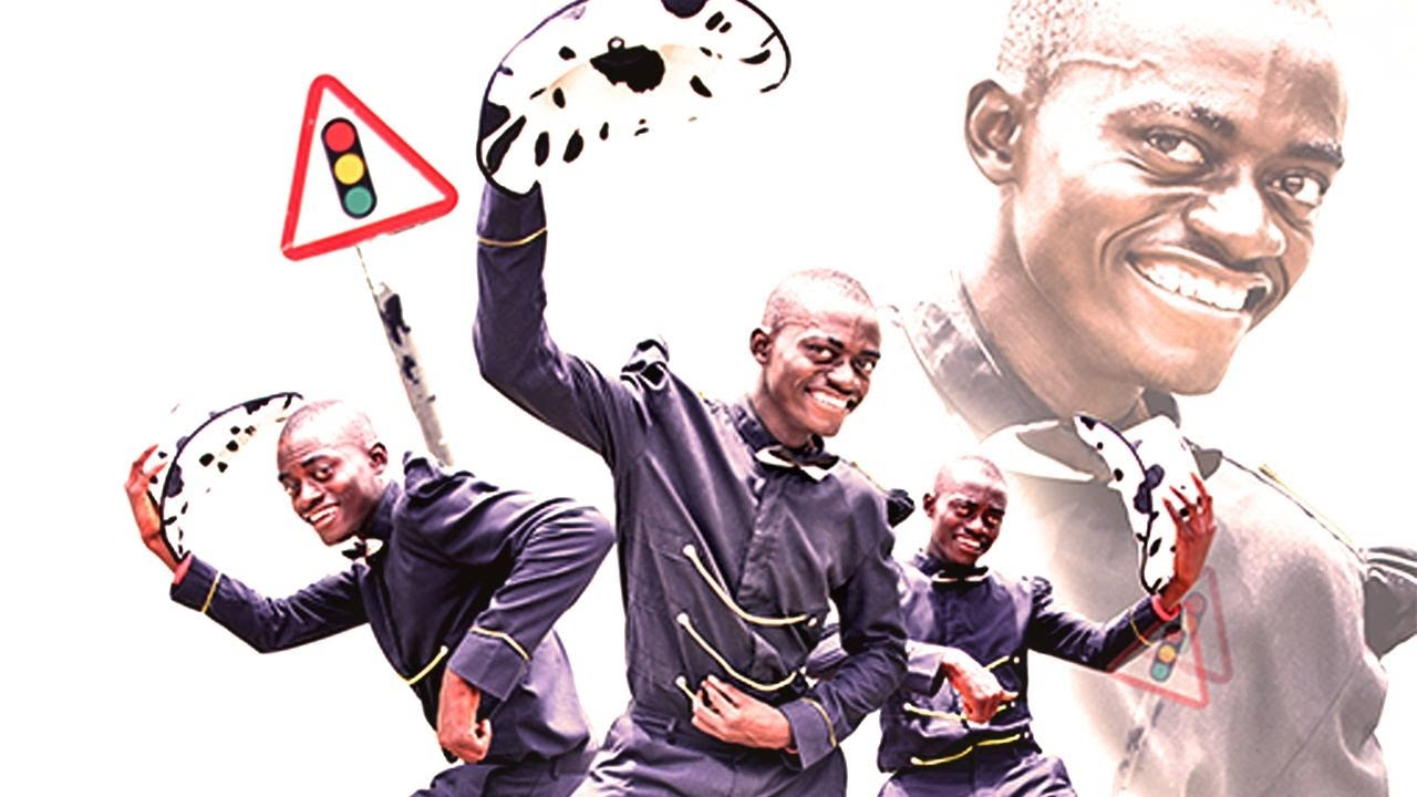 Download AZONTO GHOST - KUMAWOOD GHANA TWI MOVIE - GHANAIAN MOVIES