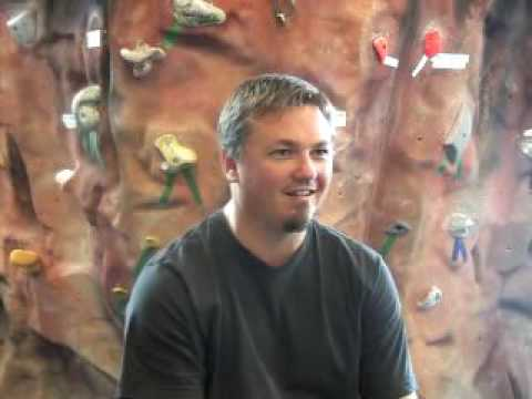Edwin McCain Interview