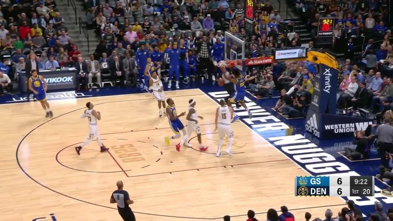 1st-quarter-one-box-video-denver-nuggets-vs-golden-state-warriors