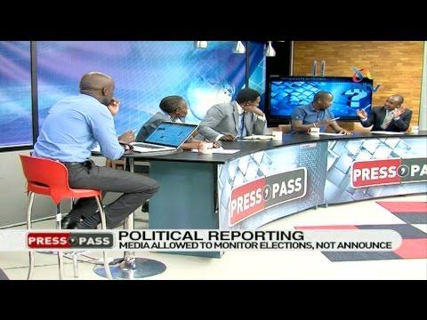 Fake news & propaganda: Journalists face hurdles in verifying stories