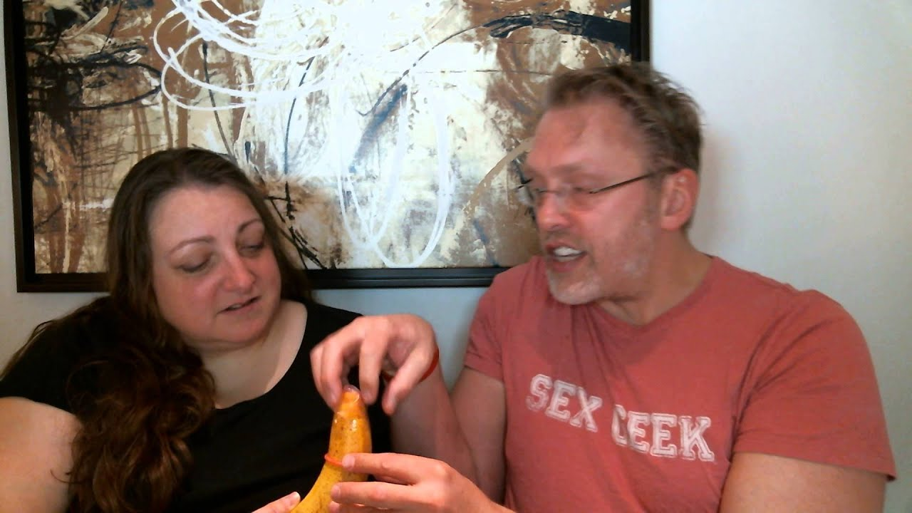 Do You Need To Pinch The Tip When You Put On A Condom -2264