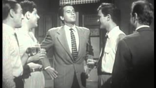 El Jefe, de Fernando Ayala (1958).