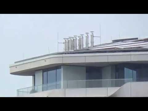 Haus Von Helene Fischer In Hamburg Im Hafen - Wohnung Von Helene Fischer Hamburg Hafen