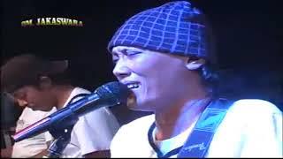 Rahmat Ilahi - Papa Arif  Papa Via Vallen  - Jaka Swara Live Kedondong Tulangan