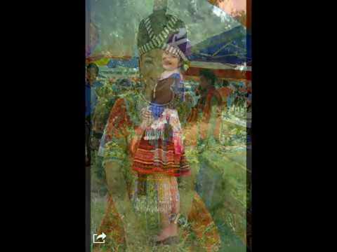 Hmong New Song 2016 - Suab Cua Lauj - Nraug Hmoob Khib Kaj