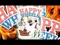 Lets Play: Happy Wheels - Part 5