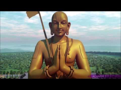 Jnana e Bhakti yoga