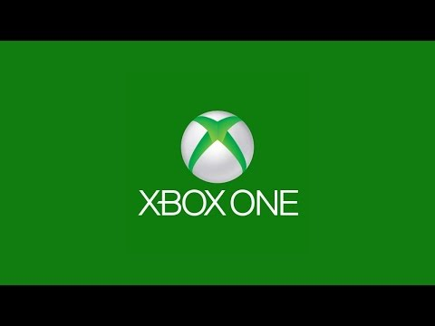 Xbox One Backwards Compatibility List and Walkthrough
