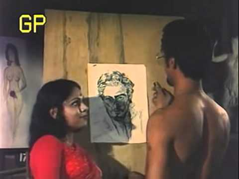 Maficha Sakshidar (1986) Part 4/7