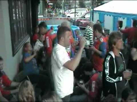 Rosenborg 2007 del 2.avi