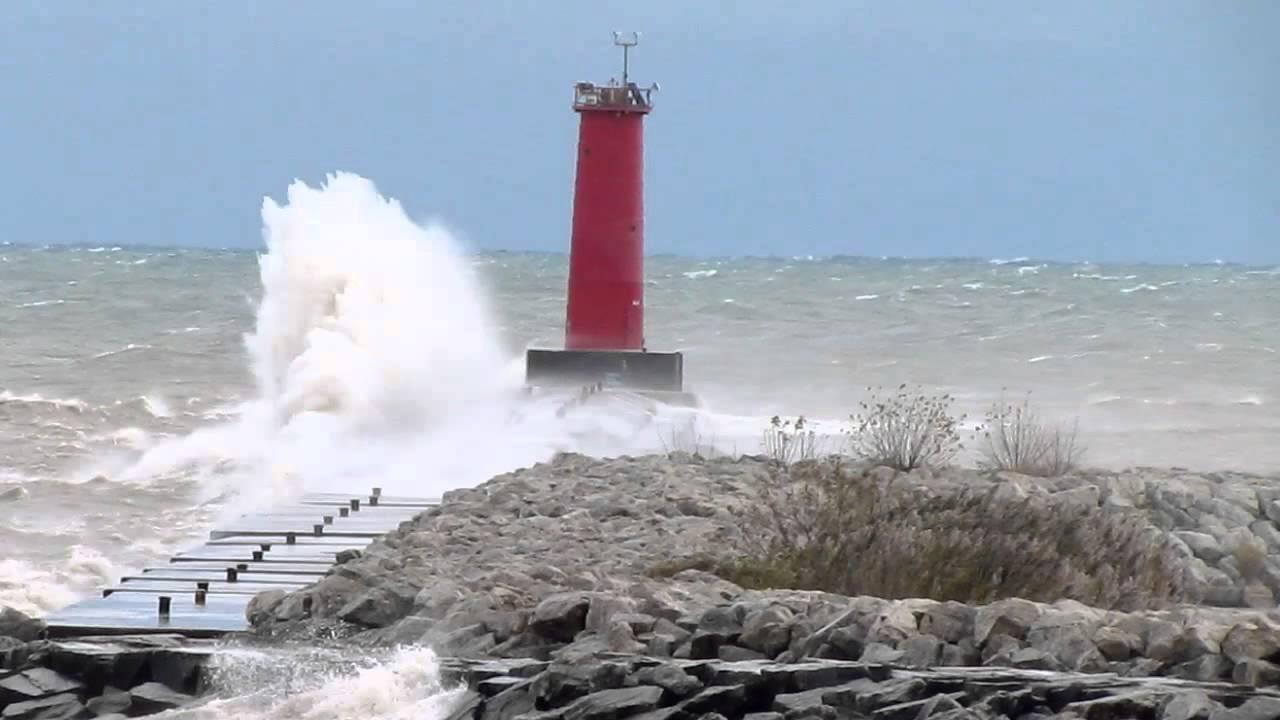 Image result for Sheboygan Sheboygan County Wisconsin, USA