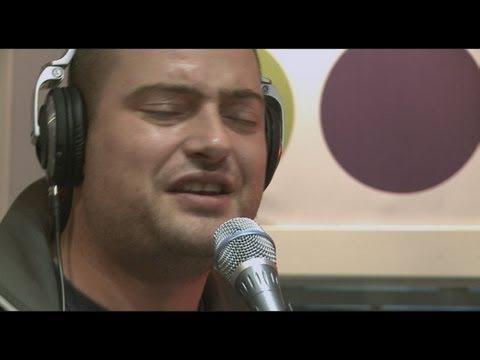 Lange Frans - Zing Voor Me (live bij Evers Staat Op)
