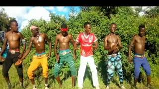 Download Video PUNDA WA PUNDA- IKALAGA MHOLA (Official Video) MP3 3GP MP4