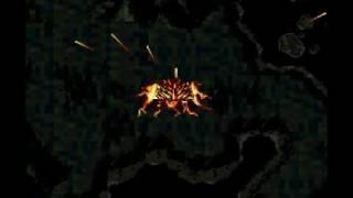 Chrono Trigger: Fall of Zeal Kingdom