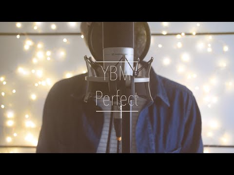 ybm---perfect-cover-(from-ed-sheeran)-[happy-valentine's-day]