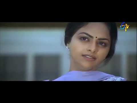 Nuvve kavali movie Kallaloki Kallu petti...