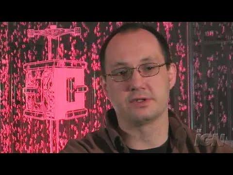 Eternal Darkness: Sanity's Requiem GameCube Retrospective (2006)