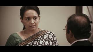 Gods Own Country Movie Scenes HD | Lena reveals the truth in the court | Sreenivasan