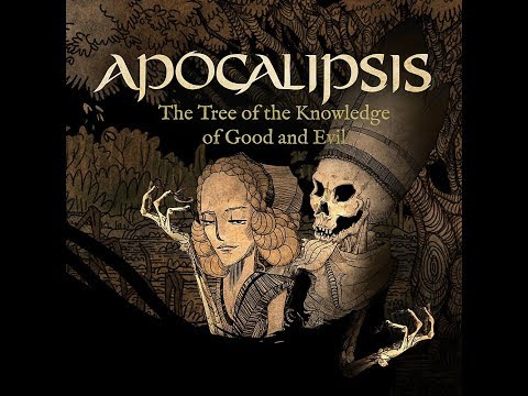 Game Review: Apocalipsis: The Tree of the Knowledge of Good and Evil (Xbox One)