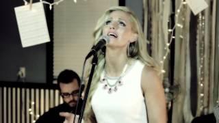 I Am Not Alone - Kari Jobe Cover by Piper White