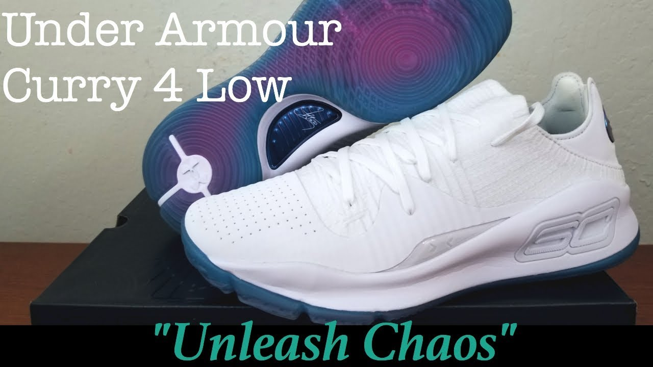 curry 5 low march madness