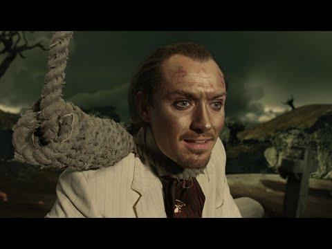 10 лучших фильмов про сделку с дьяволом