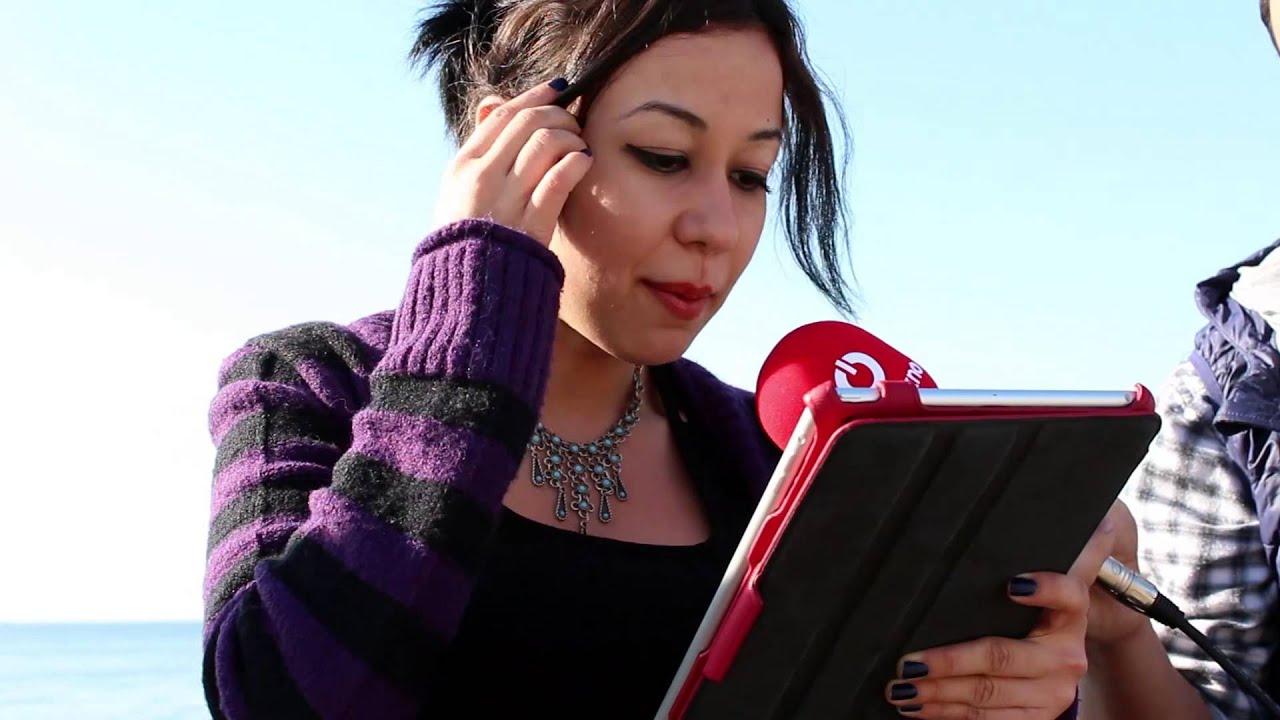 Webtekno Sokakta - Yurdum İnsanının Flappy Bird ile İmtihanı