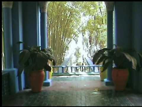 Location appartements meubl s r sidence mirador majorel - Residence les jardins de majorelle marrakech ...