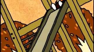 "Sesame Street - ""Fall"""