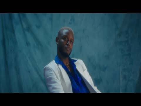 Chiké - Nakupenda ft. Ric Hassani (Official Video)