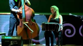 Roffa Tango Trio @ tangofestival Zarate, Buenos Aires.