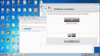 How to update & activate 2014 2 Autocom CDP delphi DS150E software