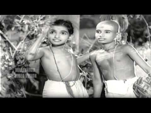 Malayalam Evergreen Film Song | Aarellam Porunnu | Harishchandra | Kamukara Purushothaman