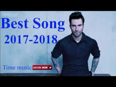 Lagu Baru Terbaru 2017 Februari English Musik Baru 2017 Tahun Baru