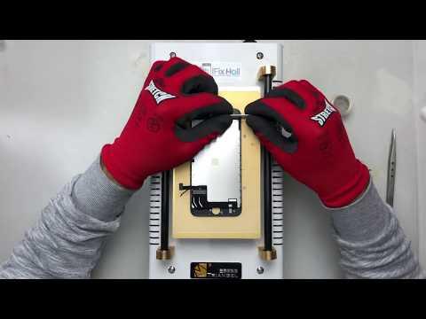 iphone-8-glas-tausch-wechsel,-display-wechsel,-screen-replacement-repair