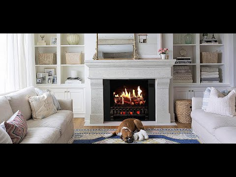 Best Electric Fireplace 2018