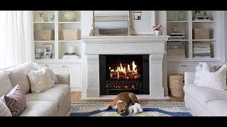 Best Electric Fireplace 2019