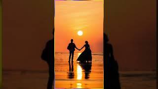 Tum Jo kah do to Chand taron ko Tod launga 💗Hindi Dj Status🌷Slow Fast Status video 🥀 #shortvideos