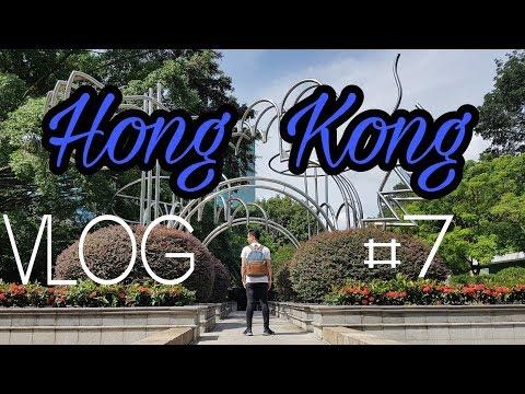 hong-kong-trip---1st-day---pinoy-travel-vlog-#7