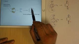 CHEM3120 - Organic Chemistry II - Chapter 24 - Karty