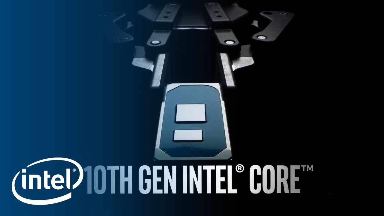 Intel Brings the Most Integrated Platform-Wide Leadership to PCs